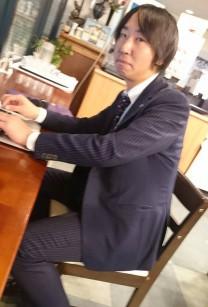 櫻井 俊太郎